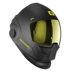Сварочная маска ESAB SENTINEL™ A50 - фото 5419