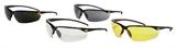 Защитные очки ESAB Origo Spec