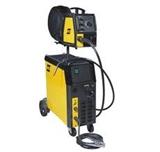 Полуавтомат сварочный  Aristo® Mig 4004i Pulse, Feed 3004, YardFeed 2000