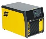 Сварочные инверторные источники Origo™ Tig 3000i АС/DC, 4300iw АС/DC