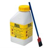 Травильная паста ESAB Stain Clean