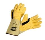 Сварочные перчатки ESAB TIG Professional