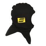 ESAB Balaclava для защиты головы