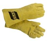 Перчатки сварщика ESAB TIG Soft