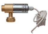 Подогреватель газа О2 ПУ-1-К