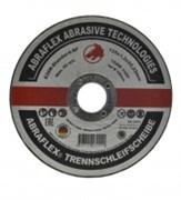 Отрезной круг A30R Standard BF 125х1,2х22,23