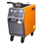 Установка воздушно-плазменной резки BARRACUDA® RTC 150