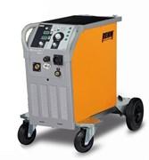 Сварочный полуавтомат MEGA.ARC2® 300-4