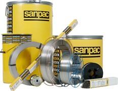 Сварочные прутки SANDVIK 309L (24.13.L) Швеция