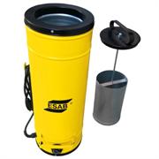 Контейнер для хранения и прокалки электродов ESAB PSE-10